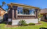 15 Clemton Ave, Earlwood NSW