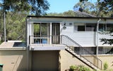 6/A Vantage Place, Thornleigh NSW
