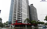 301/9 Tower B Australia Ave, Sydney Olympic Park NSW