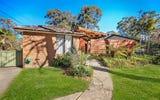 332 The Park Drive, Sanctuary Point NSW