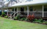 3142 Summerland Way, Gurranang NSW