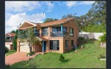 24 / 2A Bellmount Cl, Anna Bay NSW