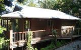 125 Contour Road, Tamborine Mountain QLD