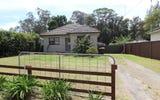 1654 Burragorang Road, Oakdale NSW