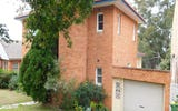 64 Epping Ave, Epping NSW