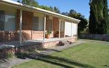 9a Minnie Street, Dora Creek NSW