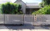 25 Blende Street, Broken Hill NSW