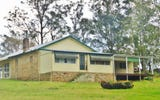 Address available on request, Glossodia NSW