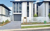 110 Rutherford Avenue, Kellyville NSW