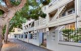 41-45 Wallis Street, Woollahra NSW