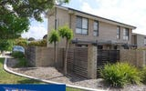 8/17 Luffman Crescent, Gilmore ACT