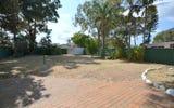 103 Bourke Road, Umina Beach NSW