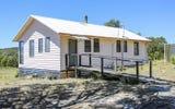 437 Brayton Rd, Marulan NSW