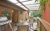 5 Bellevue Street, Chatswood West NSW