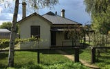 1 Colyer Street, Crookwell NSW