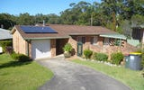 9 Valley Drive, Mollymook NSW
