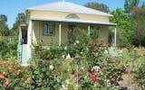 147 Patersons Lane, Krambach NSW