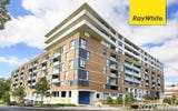704/7 Washington Avenue, Riverwood NSW