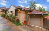 76 Epping Avenue, Epping NSW