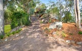 118 Pages Wharf Road, Sackville North NSW