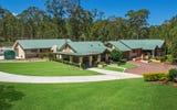 102 Brandy Hill Drive, Brandy Hill NSW