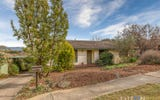9 Archdall Street, MacGregor ACT
