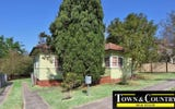 59 Gordon Ave, South Granville NSW