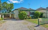 45 Killeen st, Wentworthville NSW
