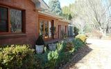 921 Sheepwash Road, Avoca NSW