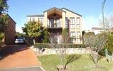 22 Brooks Bend, Mount Annan NSW