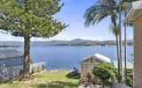 106 Lakeview Pde, Primbee NSW