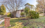 13 Boyland Close, Spence ACT