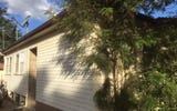 80 O'Neill Street, Guildford NSW