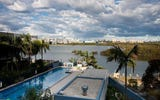 678/4 The Crescent, Wentworth Point NSW
