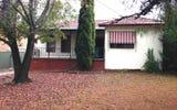 24 Verlie Street, South Wentworthville NSW