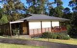 Address available on request, Boyland QLD