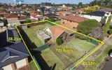 11 Clarence Street, Merrylands NSW