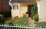 8B Prairievale Rd, South Hurstville NSW