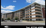 602/20 Shoreline Dr., Rhodes NSW