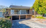 2 Louisa Avenue, Highfields NSW
