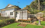Flat at 5 Devlin Road, North Epping NSW