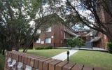 18/9-11 Santley Crescent, Kingswood NSW