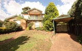 5 Iras Place, Rosemeadow NSW