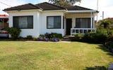29 Kalora Avenue, Fairfield West NSW