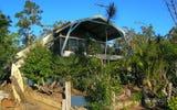 47 Crisp Drive, Ashby Heights NSW