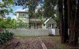 10 Fletcher Street, Glenbrook NSW