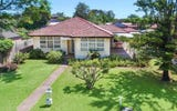 10 Currong Street, South Wentworthville NSW