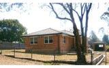3892 Armidale Road, Nymboida NSW