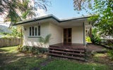 8 Crowley Close, Whitfield QLD