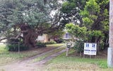 9 Lagoona Drive, Tuggerah NSW
